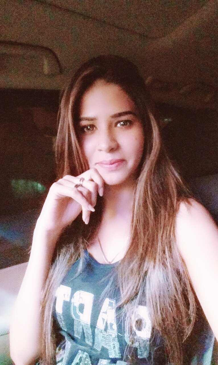 Pakistani girls pictures gallery: Pakistani girls pictures